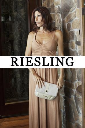riesling.jpg